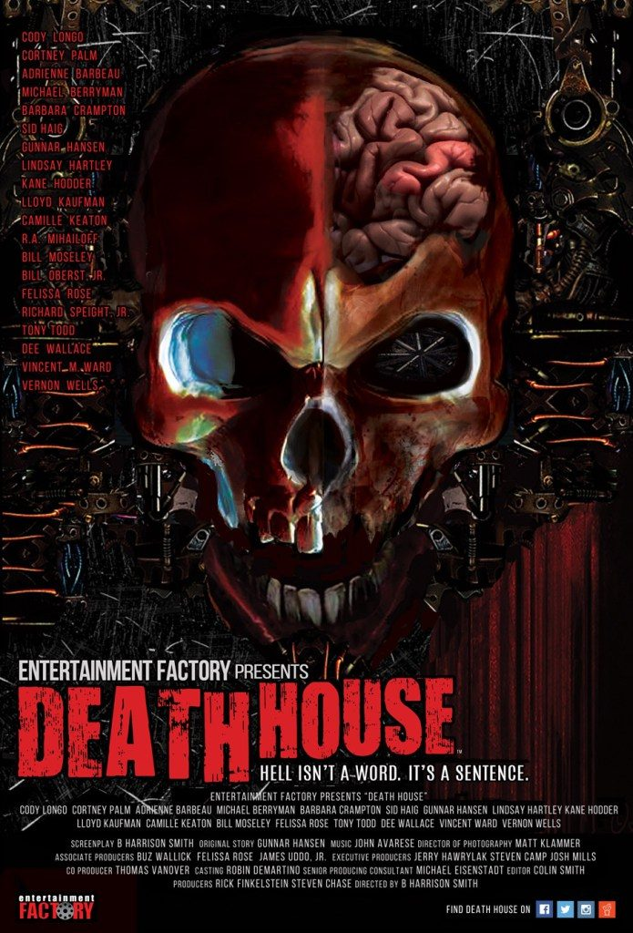 death-house-poster-2