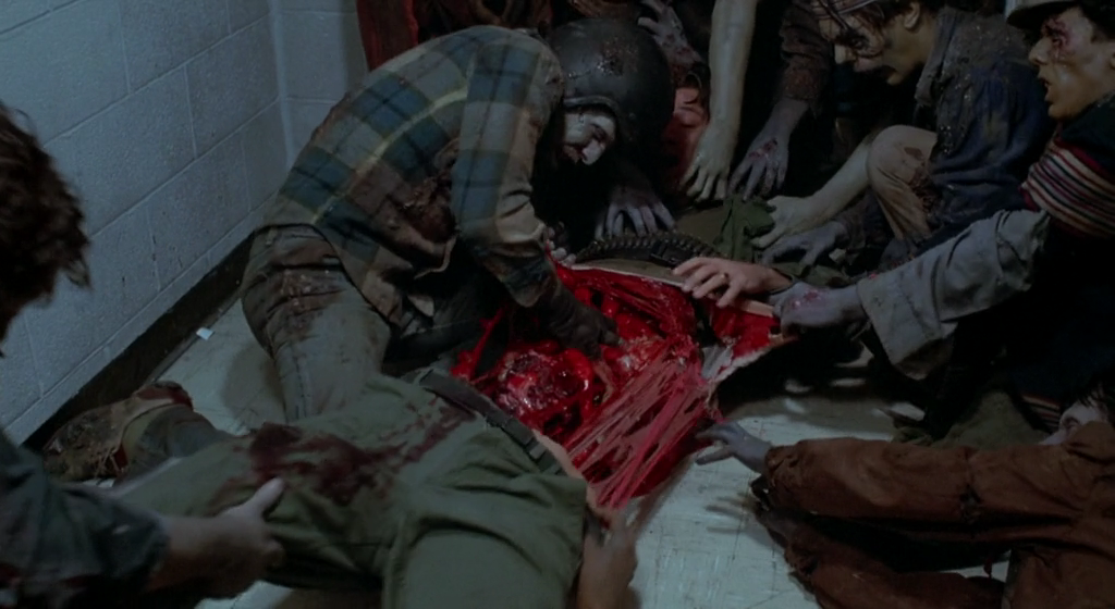 day-of-the-dead-scene2