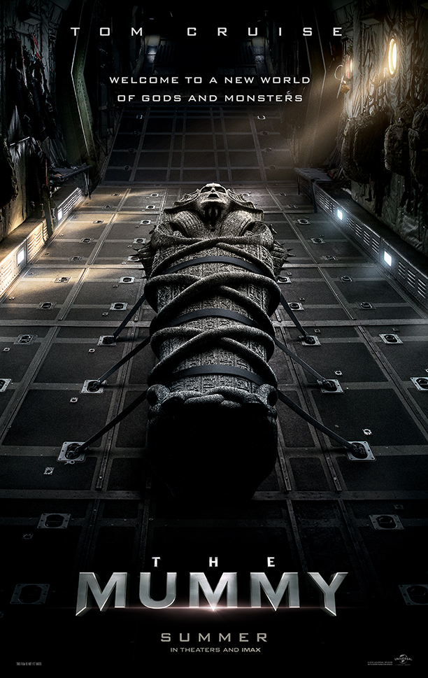 the-mummy-poster_0