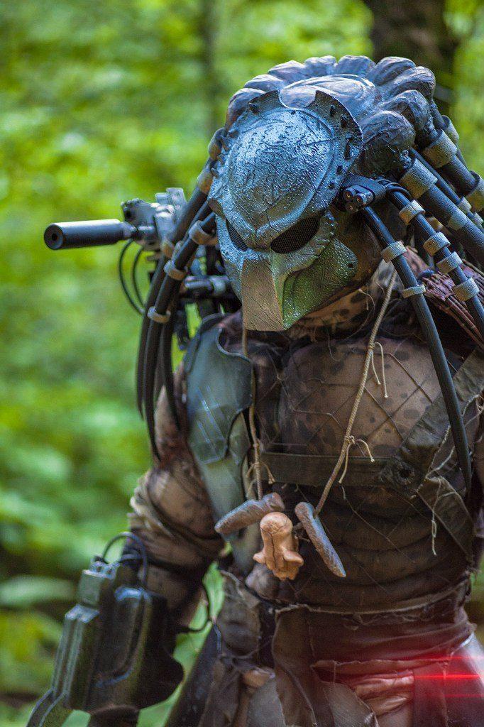 alien-cosplay-1