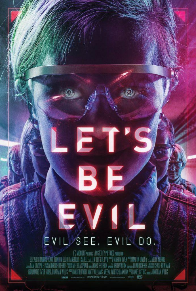lets_be_evil_poster