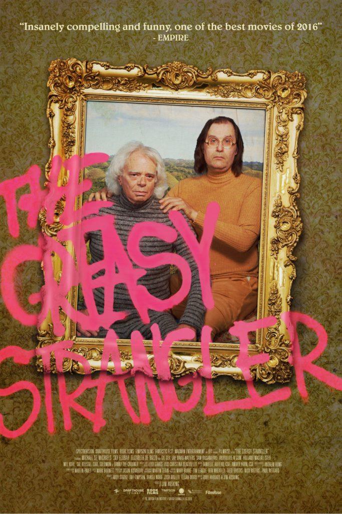 greasy-strangler-poster