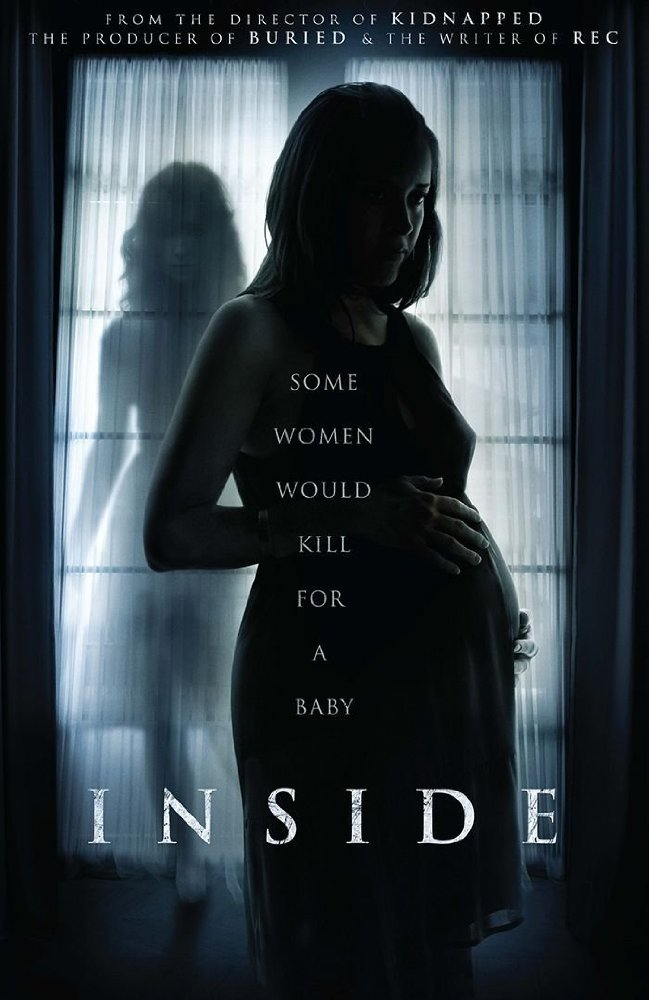 inside-remake-poster