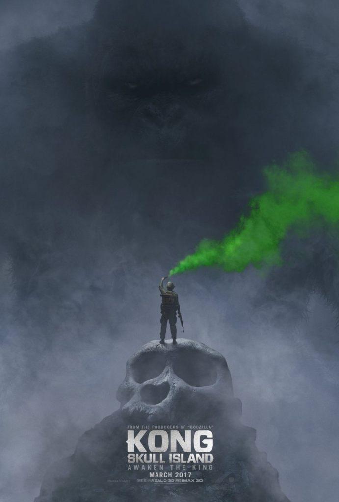 Kong-Skull-Island-SDCC-Poster