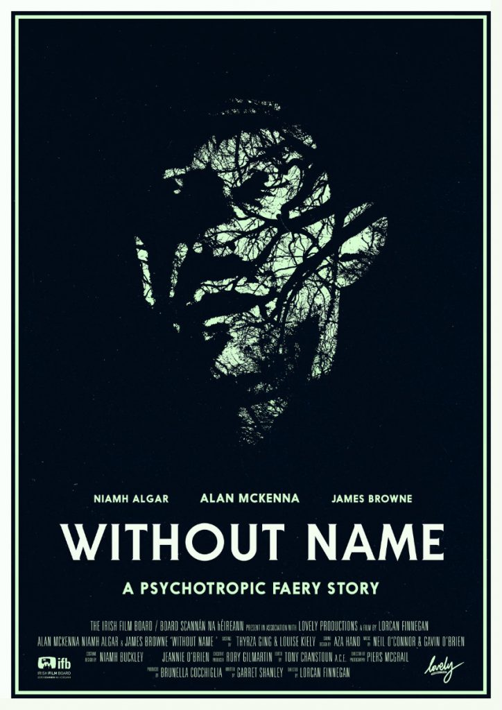 without-name-poster