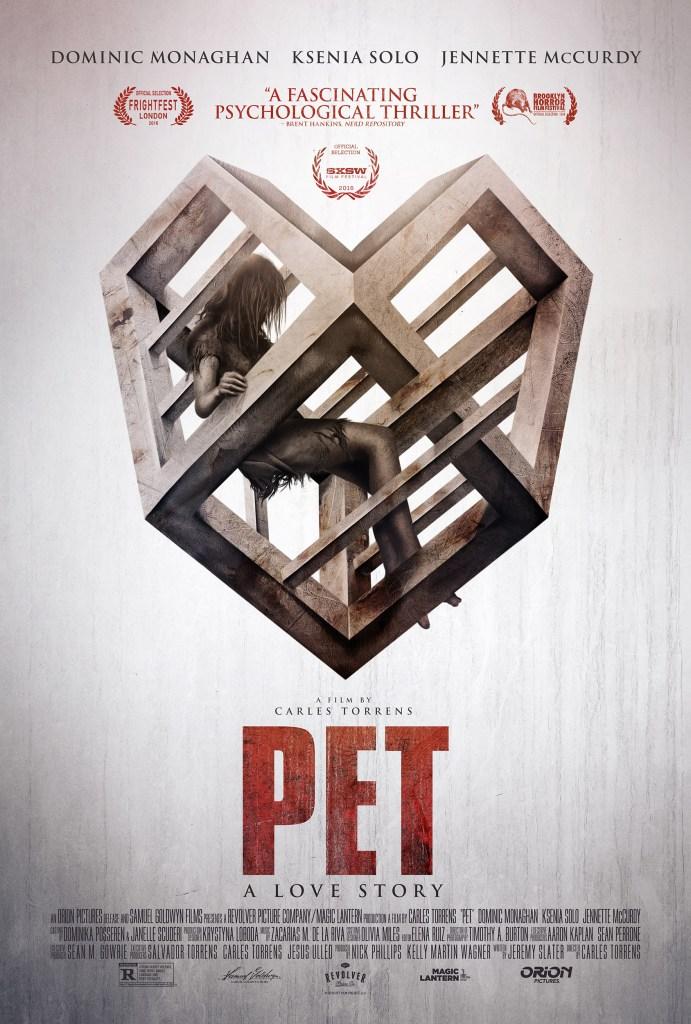 pet_poster