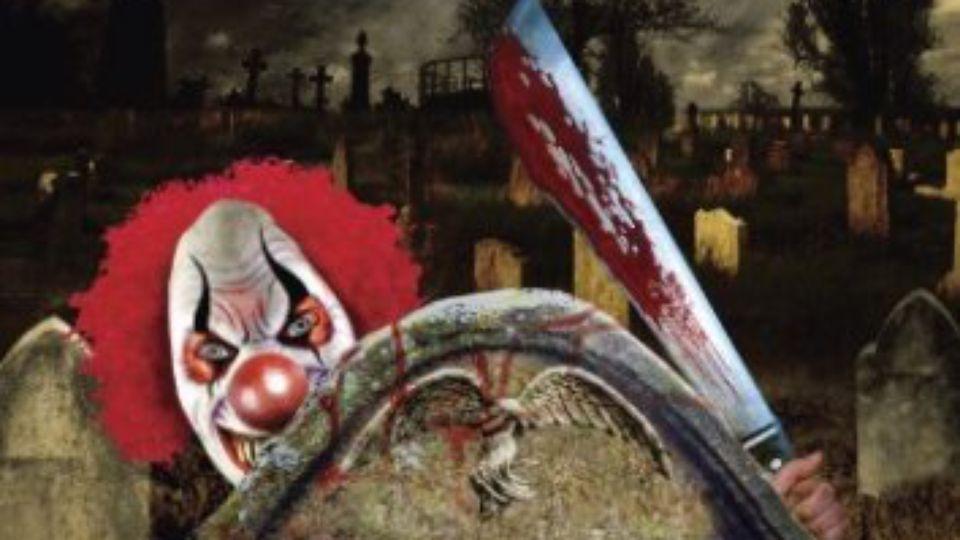 clown_murders