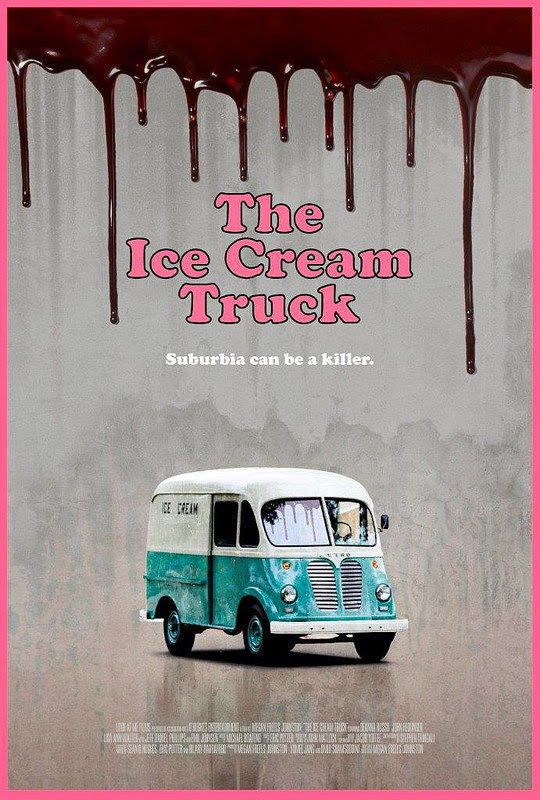 the-ice-cream-truck-poster