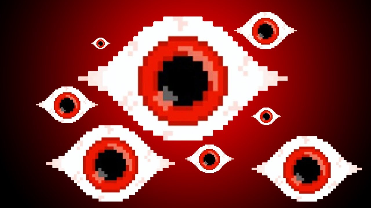 iseeyou_red_eyes