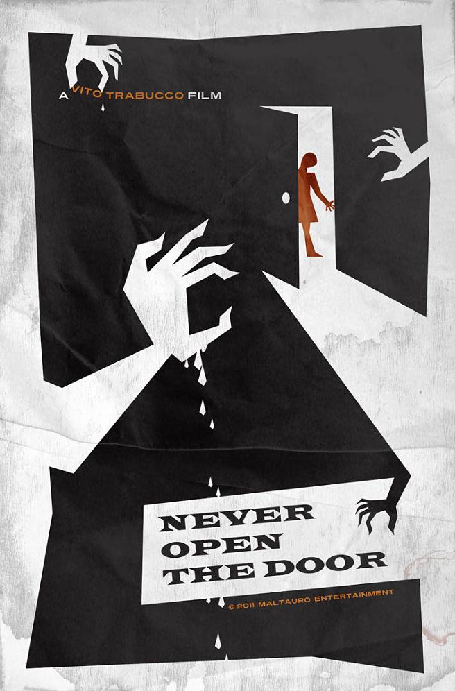 never-open-the-door-poster