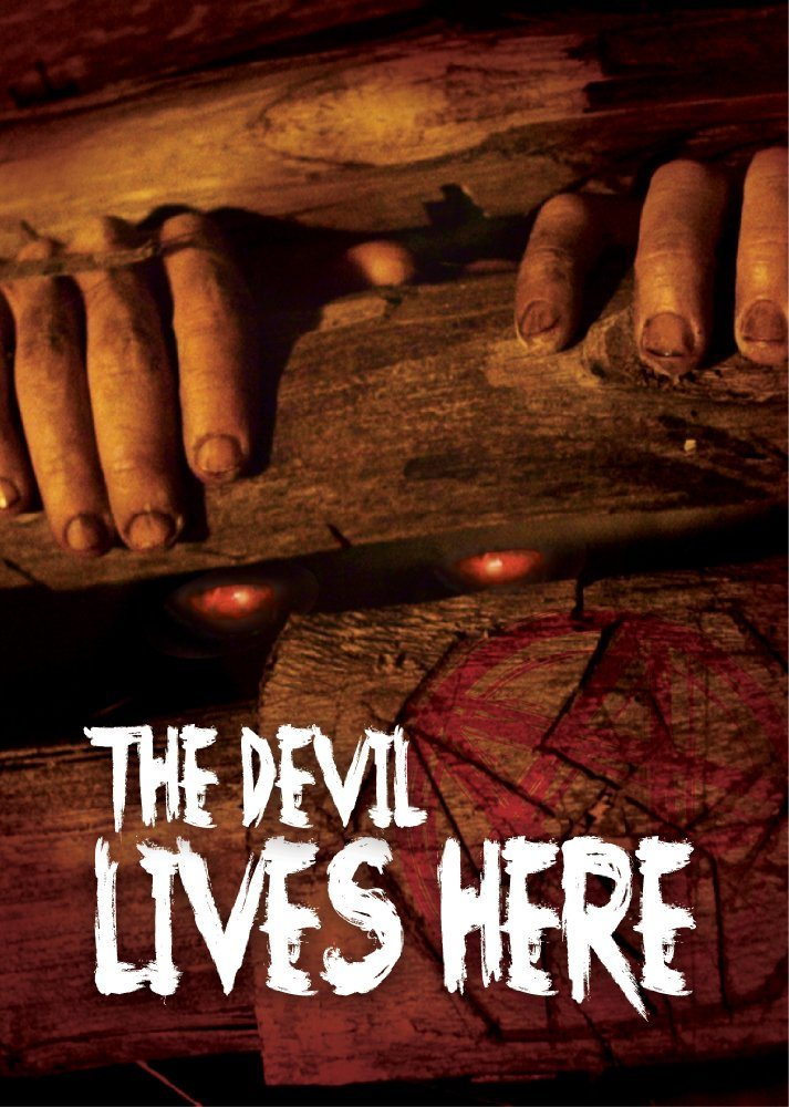 poster-devil-lives-here