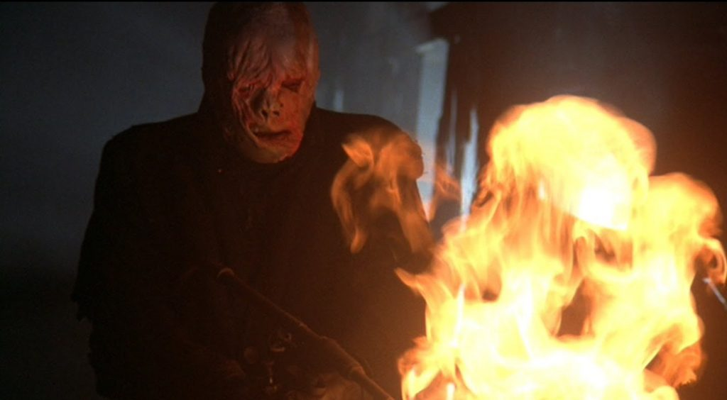 the-burning-scene2