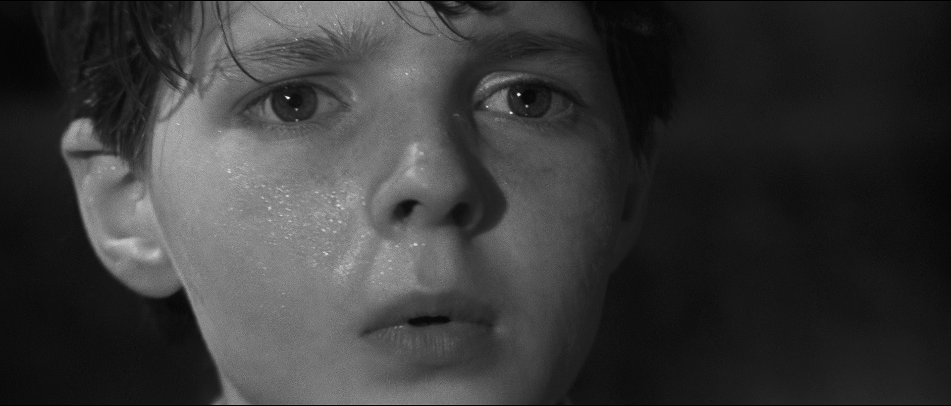 the-innocents-close-up