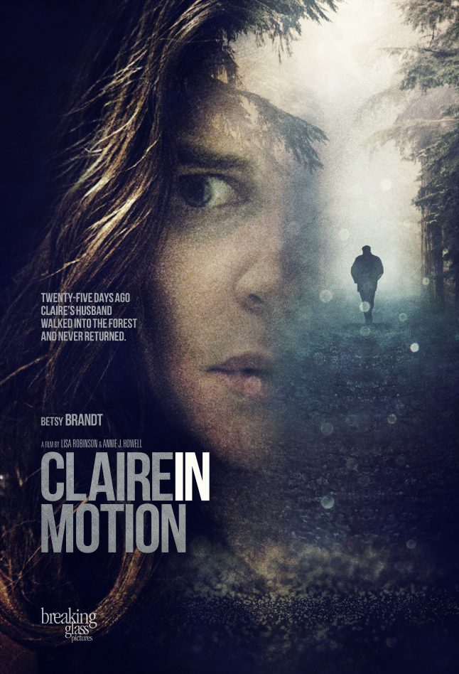 claire-in-motion-poster