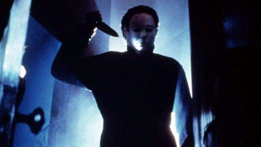 Новый продюсерский проект Гильермо дель Торо вдохновлен «Хэллоуином» и «Изгоняющим дьявола»
