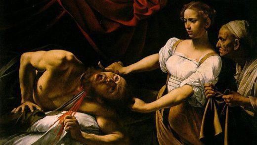 ТЕНИ И ЦВЕТ: КИНЕМАТОГРАФИЧЕСКАЯ ЖИВОПИСЬ МАРИО БАВЫ