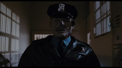 Николас Виндинг Рефн снимет сериал по культовому «Маньяку-полицейскому»