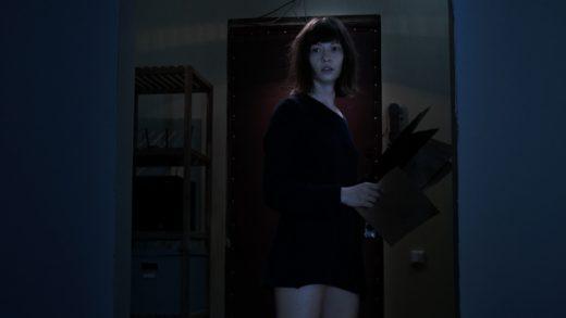 «Спойлер» — онлайн-премьера первого короткого метра студии «10/09»