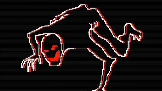 Пиксельный экзорцистский инди-хоррор FAITH можно пройти за два часа уже сейчас