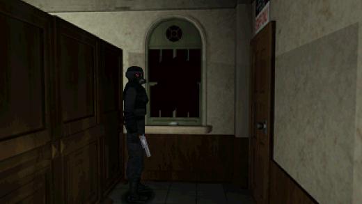 Обновленный мод для Resident Evil 2 вернет игру к survival-корням