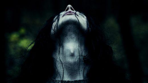 «Властелины хаоса» расскажут полную смерти и сатанизма историю блэк-метал-группы Mayhem