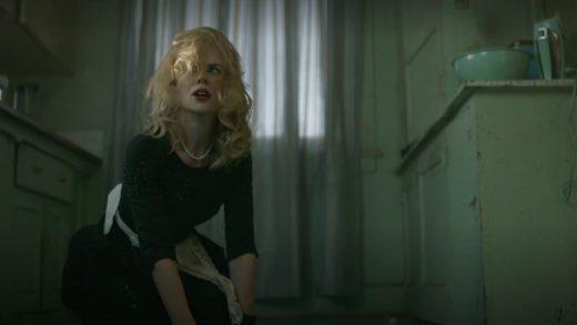 Издание The New York Times опубликовало 10 микрометражных хорроров с лучшими актерами года