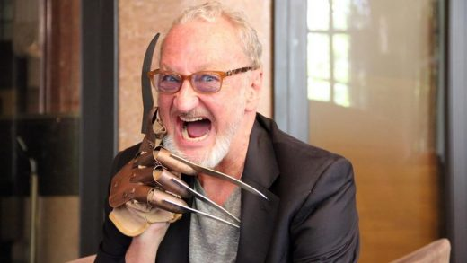 Кошмары Фредди: 10 хорроров с Робертом Инглундом не в роли Крюгера