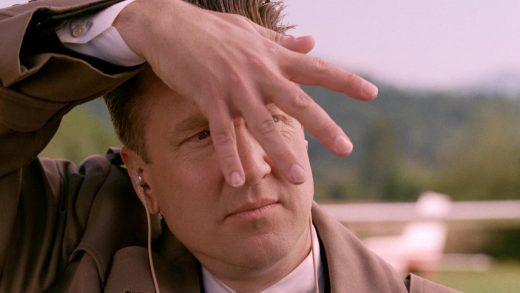 48 фильмов Дэвида Линча от худшего к лучшему