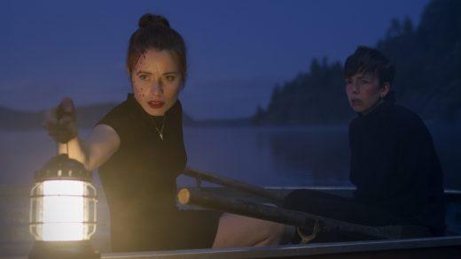 SXSW-2018: Организаторы кинофестиваля объявили фильмы хоррор-секции