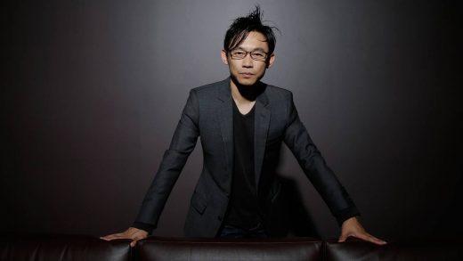 Netflix и Джеймс Ван возьмутся за экранизацию подросткового слэшера-бестселлера