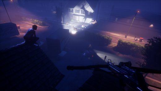 Анонсирован кооперативный хоррор о подростках 1980-х от разработчиков BioShock и Dishonored