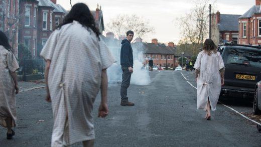Страх и ненависть живых мертвецов: Зомби-фильмы, ультимативный список