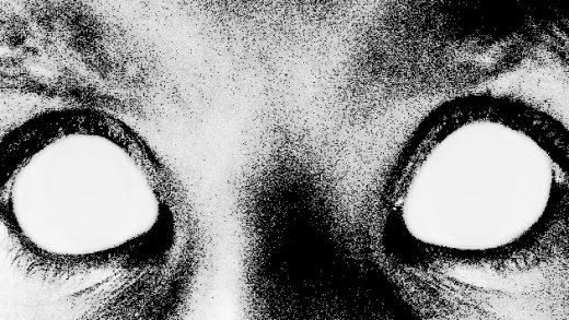 Экспериментальный инди-хоррор Illsight стал доступен для ознакомления
