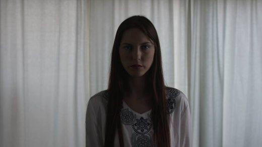Темные воды хоррор-андеграунда: «Айви» — короткометражка, которую вы никогда не увидите