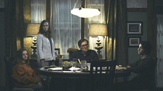 Детали нового хоррора и дальнейшие планы режиссера «Реинкарнации»