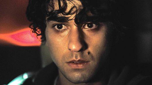 Актер, сыгравший в «Реинкарнации», признался, что страдает от посттравматического стресса