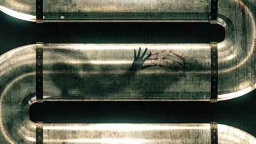 Постановщик «Выживших» снимет сайфай-хоррор о приключениях в смертоносной трубе
