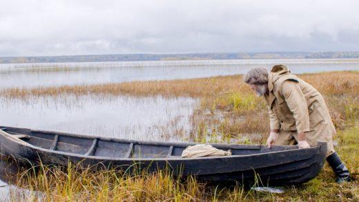Фильм – реконструкцию русских мифов с лешачихами и водяными покажут в российских кинотеатрах