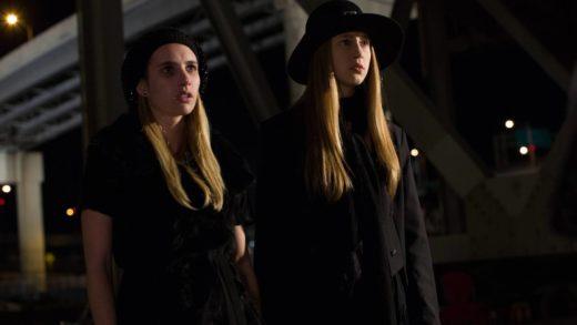 Восьмым сезоном «Американской истории ужасов» станет кроссовер «Дома-убийцы» и «Шабаша»
