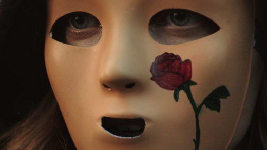 Первый взгляд: Тревожно-болезненный слэшер Hurt от режиссера «Смертельной тоски»