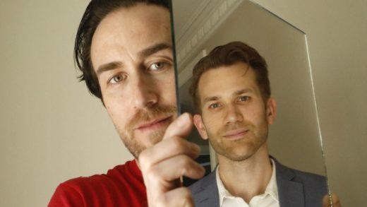 Джастин Бенсон и Аарон Мурхед — о «Паранормальном», ностальгии как болезни и Алистере Кроули