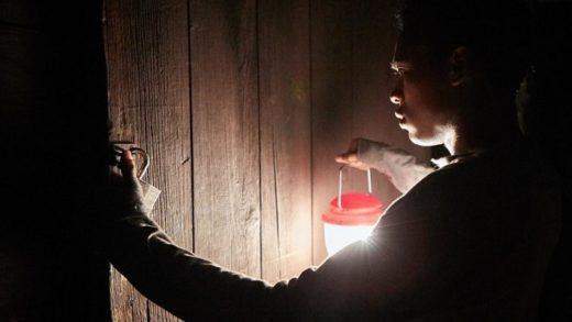 Подборка хорроров на ночь: Только новинки онлайн