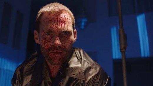 Первый взгляд: Bloodline — Стифлер убивает за семейные ценности