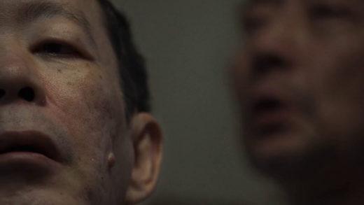 В Москве покажут экспериментальный фильм «Каниба» о японском некрофиле-каннибале