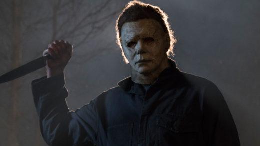 Что пишут зарубежные критики о новом «Хэллоуине»: За и против