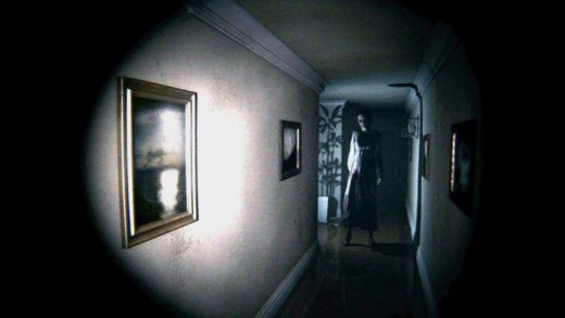 На YouTube опубликовали видео о причинах отмены игры Silent Hills