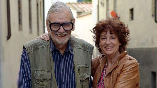 Джордж Ромеро оставил после себя около полусотни сценариев и готовый фильм