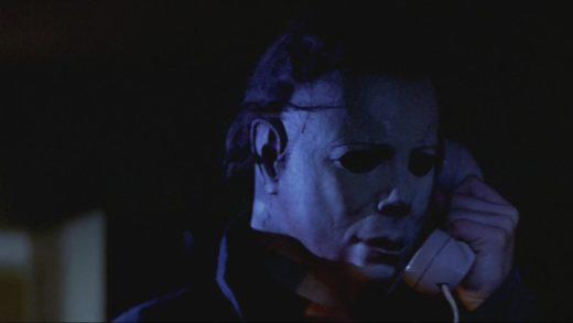 Режиссерский комментарий: «Хэллоуин» (1978)