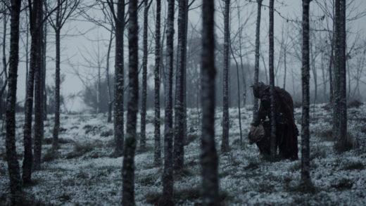 «Средневековый» фэнтези-хоррор «Время монстров» выйдет на российские экраны