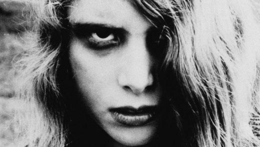 «Ночь живых мертвецов» Джорджа Ромеро получит сиквел